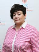 Радченко Маргарита Владимировна