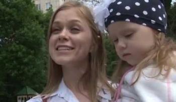 Детский праздник от ДНК Клиники в Челябинске!